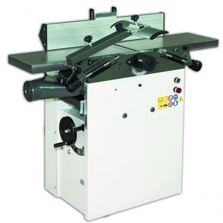 HP-250-3/400