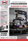 Katalog 2015A obalka